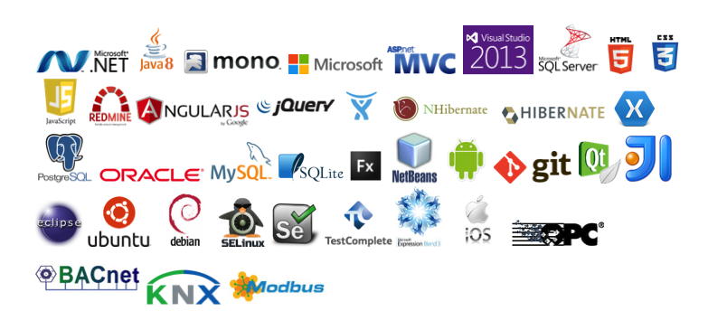 TOP 10 Must Have Software Development Tools for Any Developer